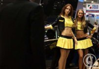 Hot_Car_Show_Babes_Girls (1)