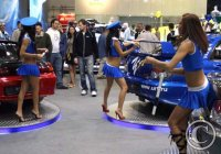 Hot_Car_Show_Babes_Girls (11)