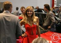 Hot_Car_Show_Babes_Girls (20)