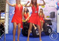 Hot_Car_Show_Babes_Girls (43)